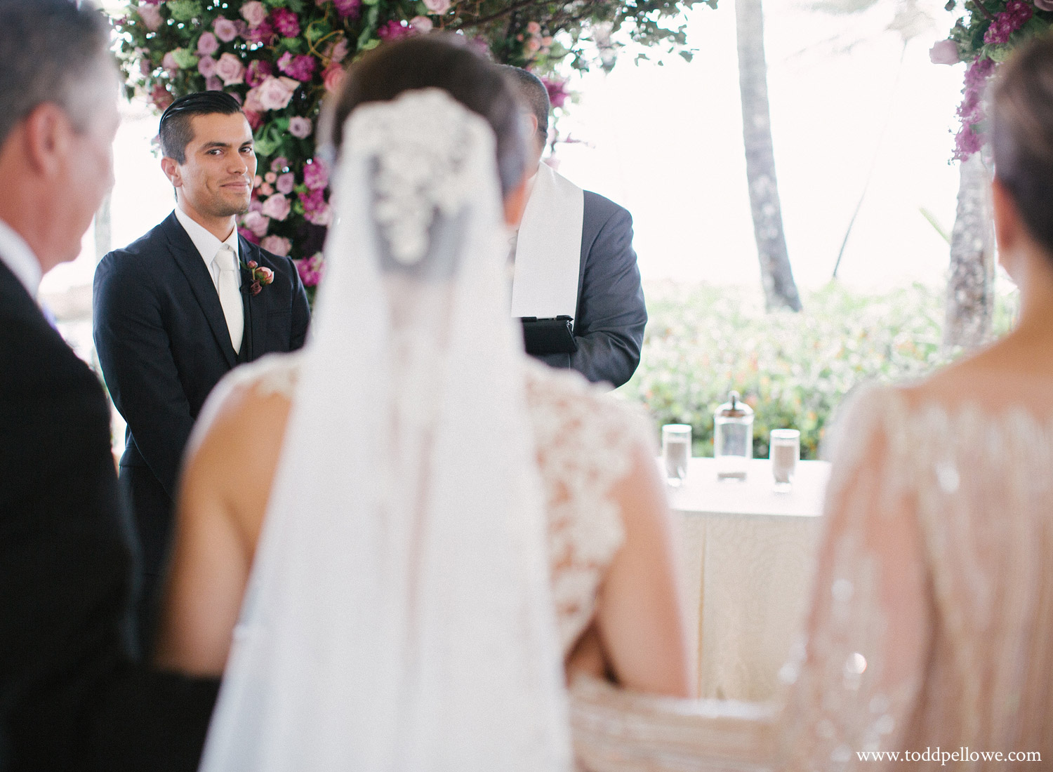 031-ritz-carlton-dorado-beach-wedding-323.jpg