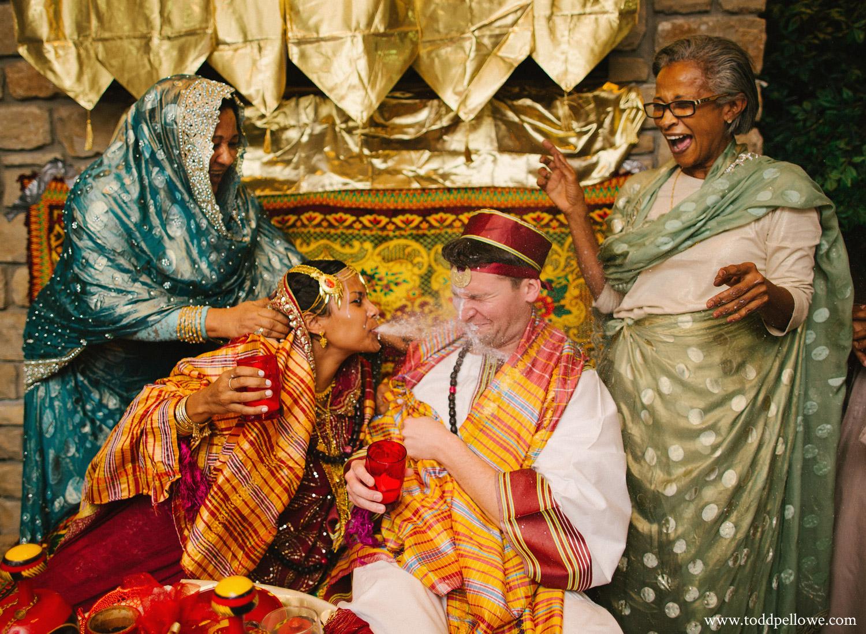 sudanese_wedding_photography.jpg