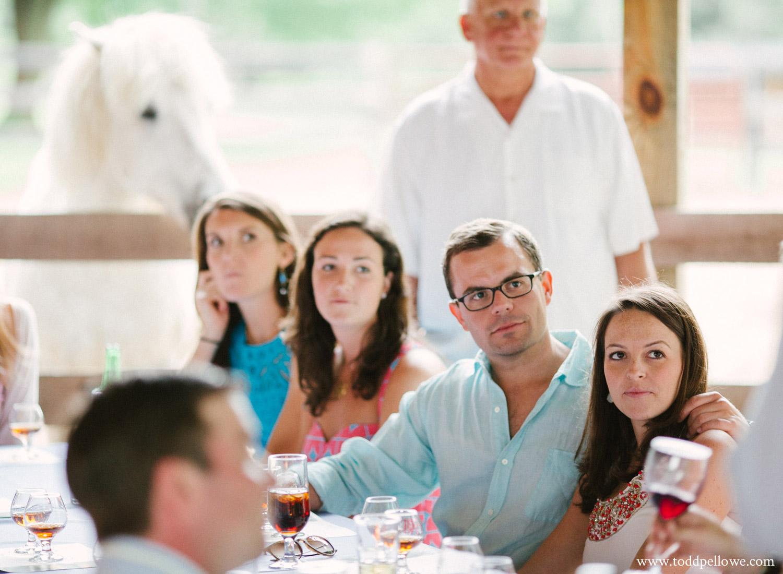 14-louisville-country-club-wedding-093.jpg