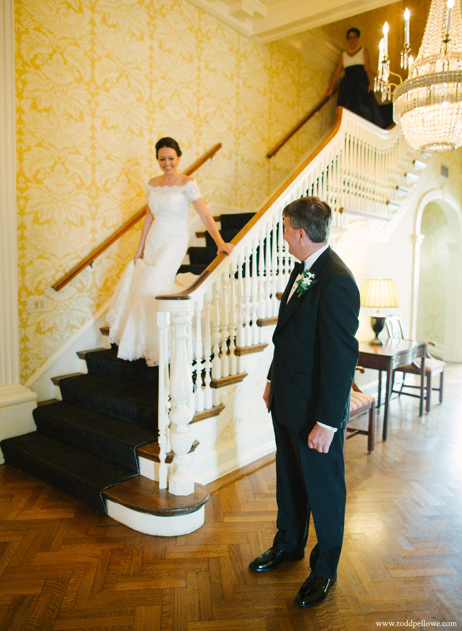 30-louisville-country-club-wedding-038.jpg