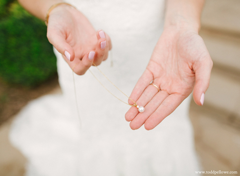 41-louisville-country-club-wedding-129.jpg