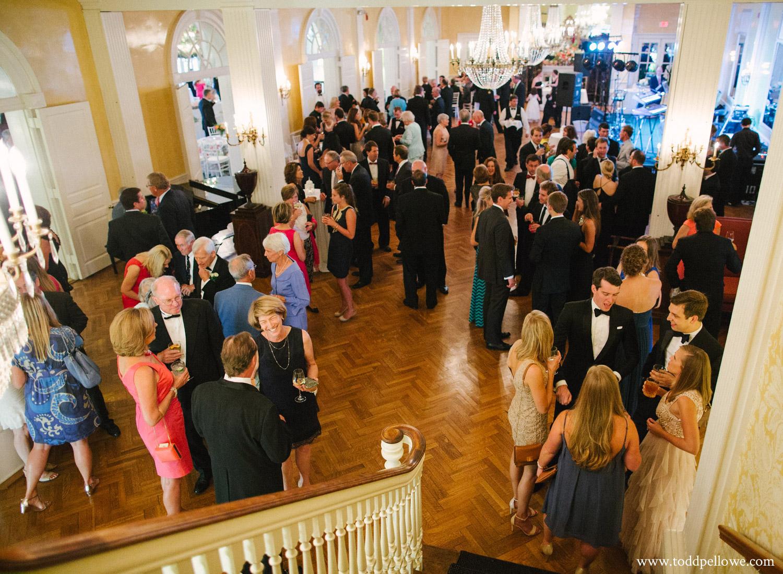 61-louisville-country-club-wedding-385.jpg