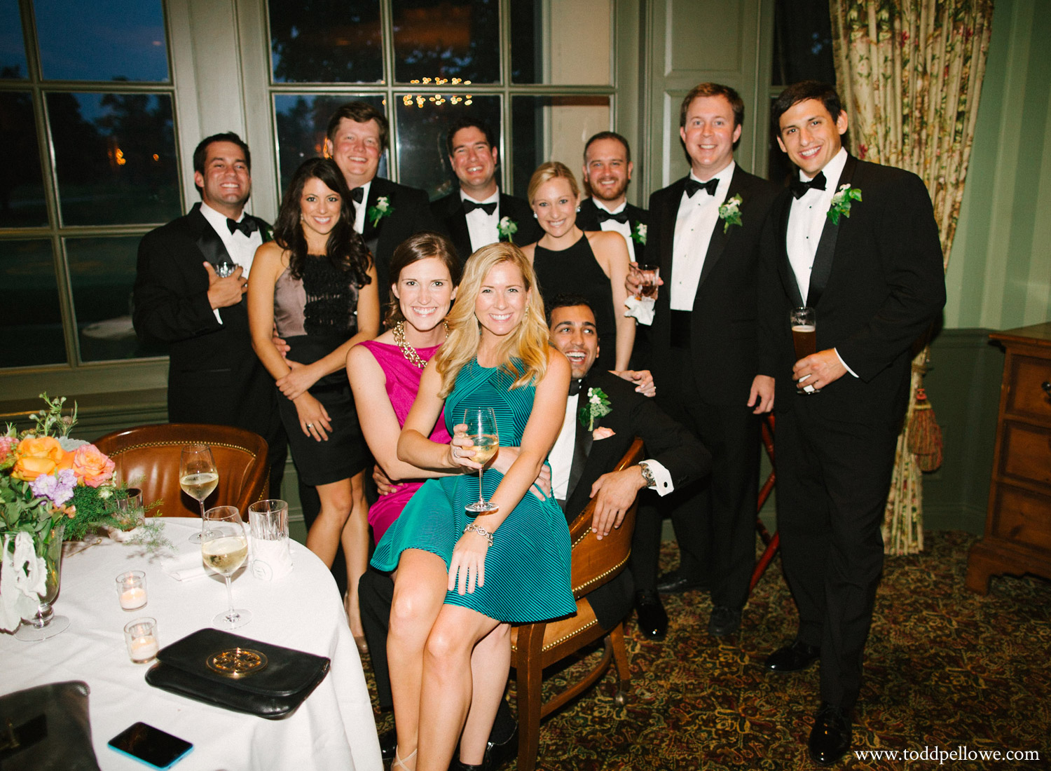 63-louisville-country-club-wedding-411.jpg