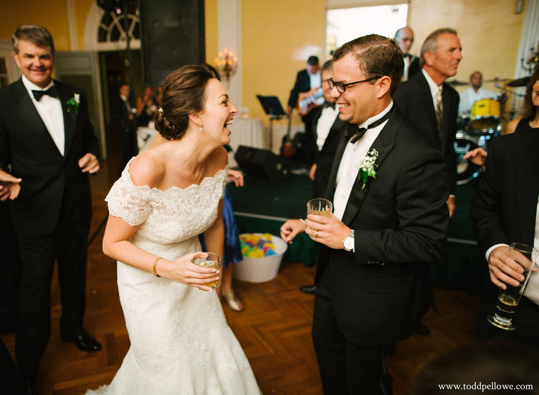 68-louisville-country-club-wedding-482.jpg