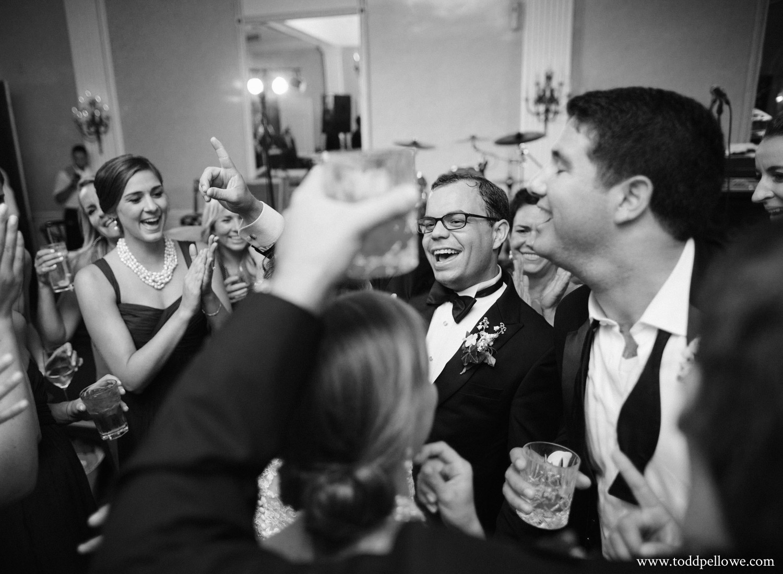 78-louisville-country-club-wedding-587.jpg