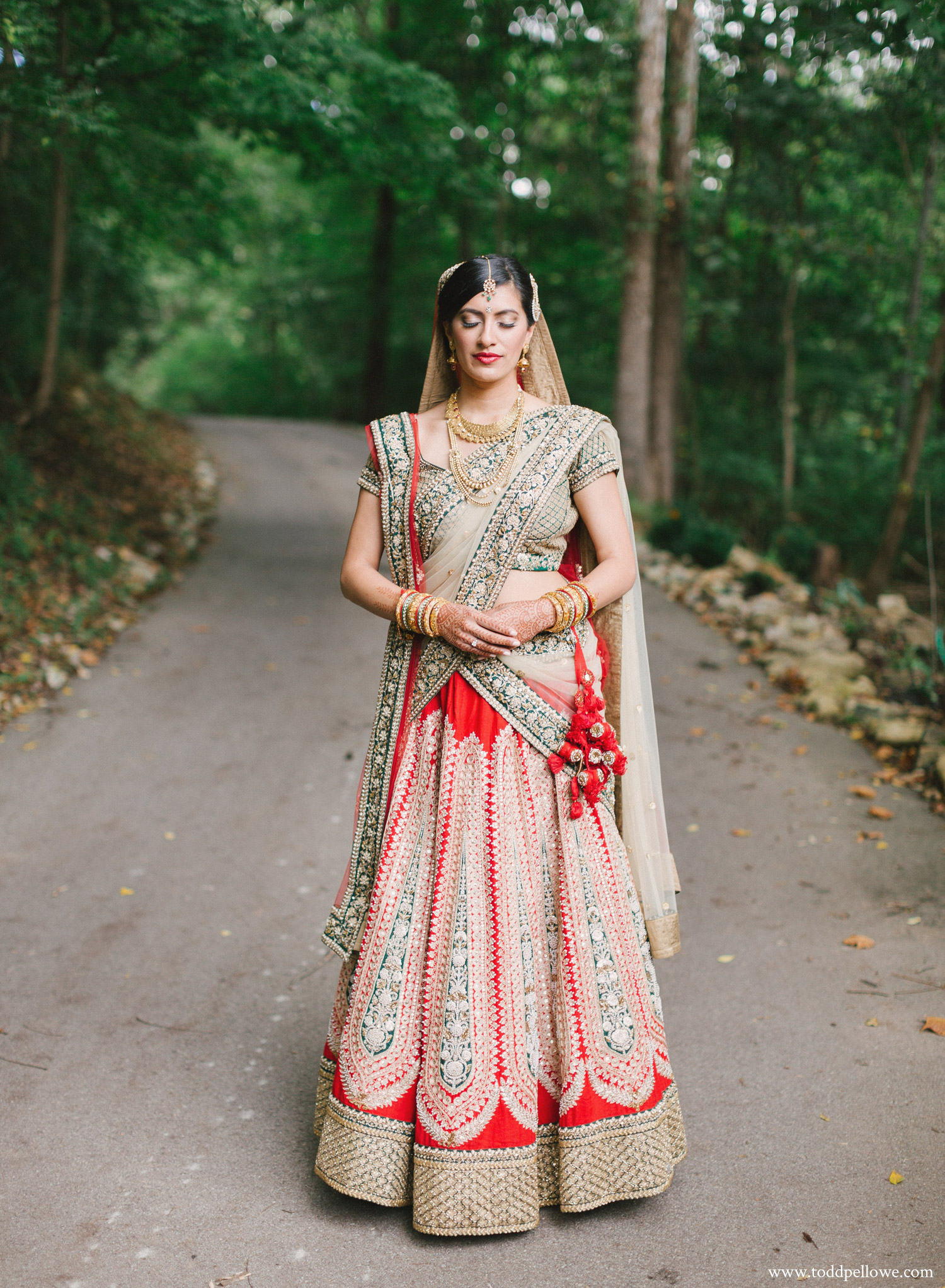 23-louisville-indian-wedding-146.jpg