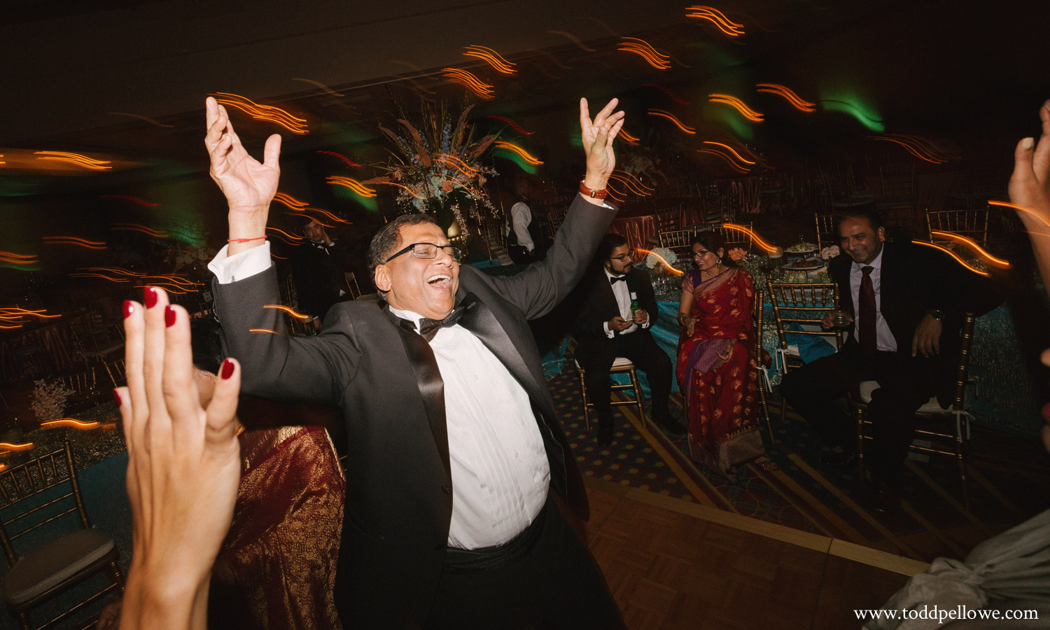 58-louisville-indian-wedding-gan.jpg