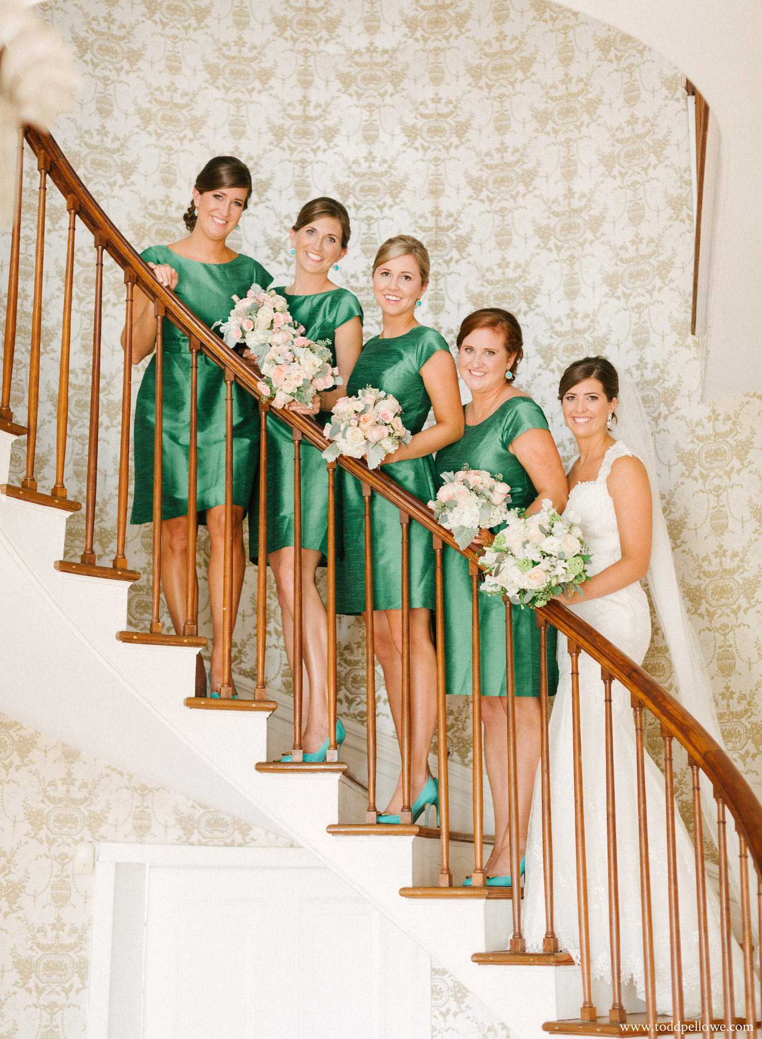 008-bardstown-kentucky-wedding-087.jpg