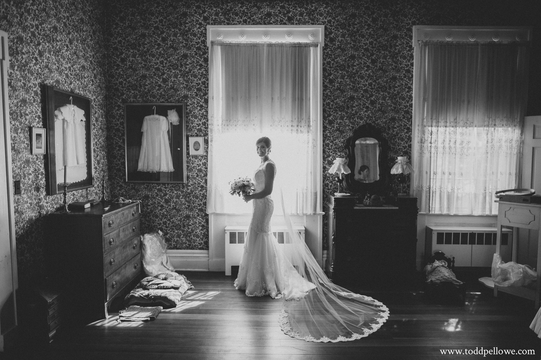 010-bardstown-kentucky-wedding-100.jpg