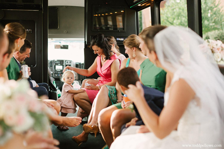 020-bardstown-kentucky-wedding-242.jpg