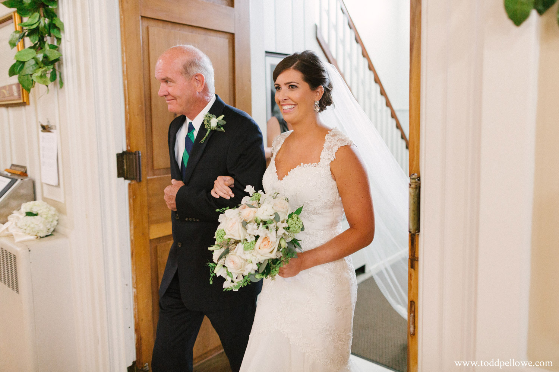 021-bardstown-kentucky-wedding-294.jpg