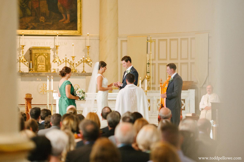 025-bardstown-kentucky-wedding-323.jpg