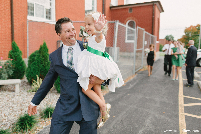 027-bardstown-kentucky-wedding-378.jpg