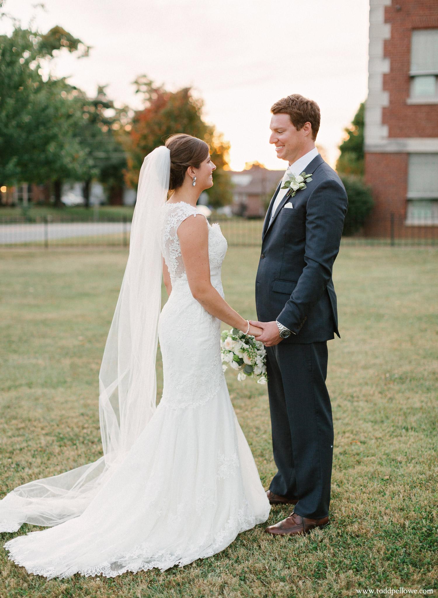 029-bardstown-kentucky-wedding-415.jpg