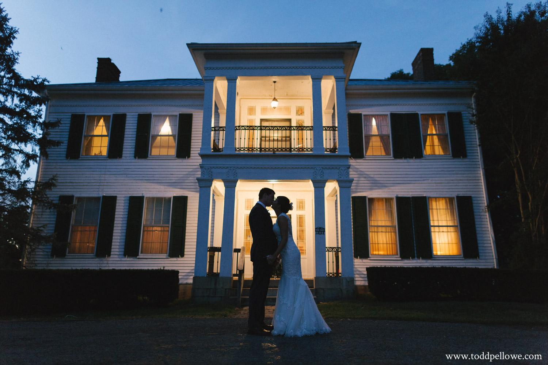 038-bardstown-kentucky-wedding-461.jpg