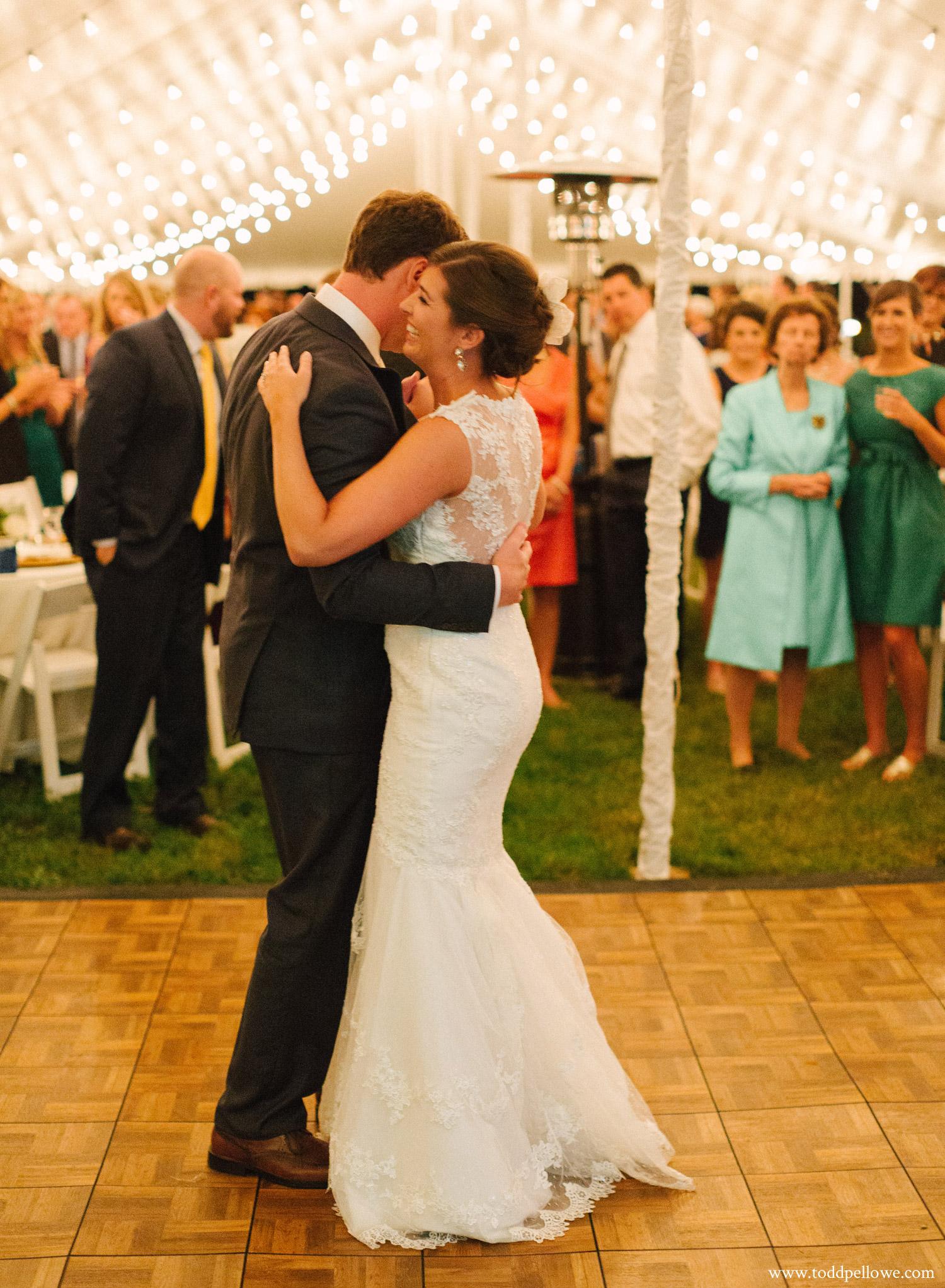 039-bardstown-kentucky-wedding-554.jpg
