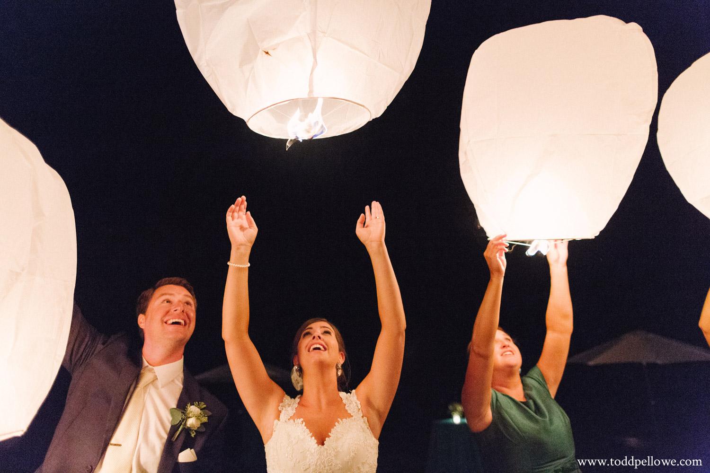 044-bardstown-kentucky-wedding-497.jpg