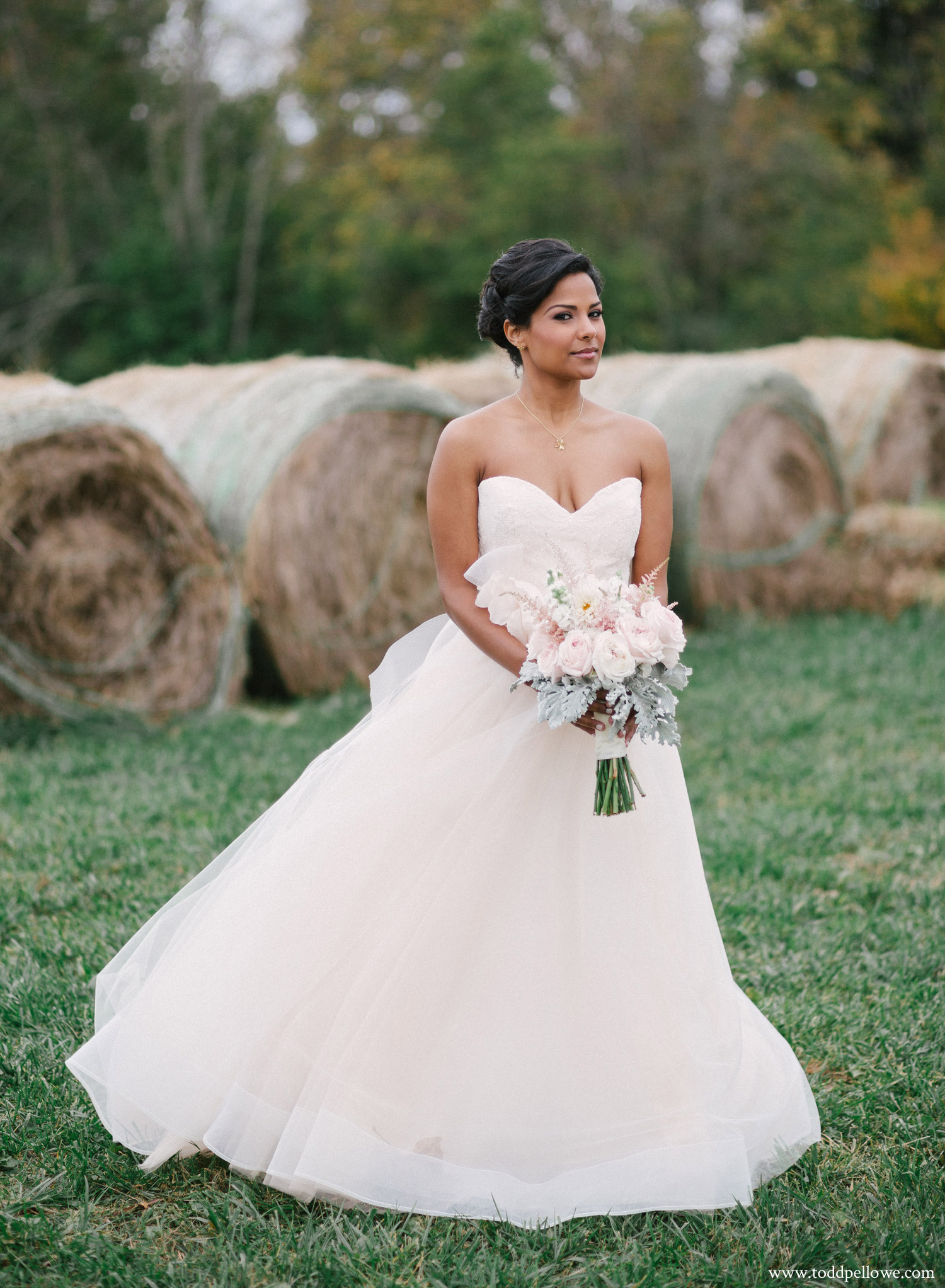 12-foxhollow-farm-kentucky-wedding-128.jpg