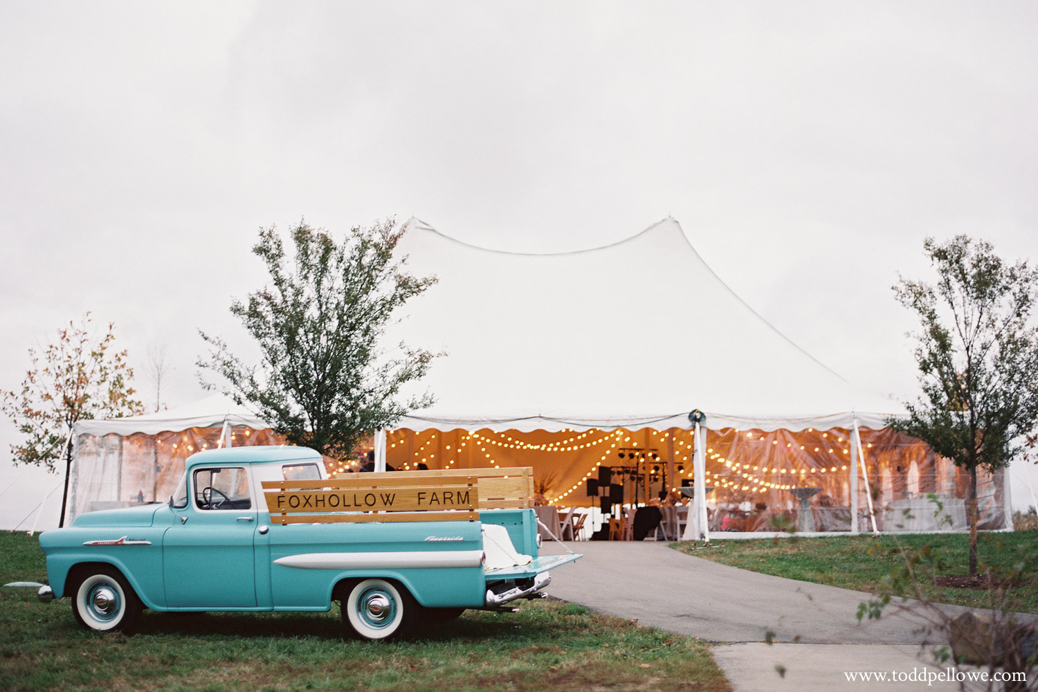 36-foxhollow-farm-kentucky-wedding-008.jpg