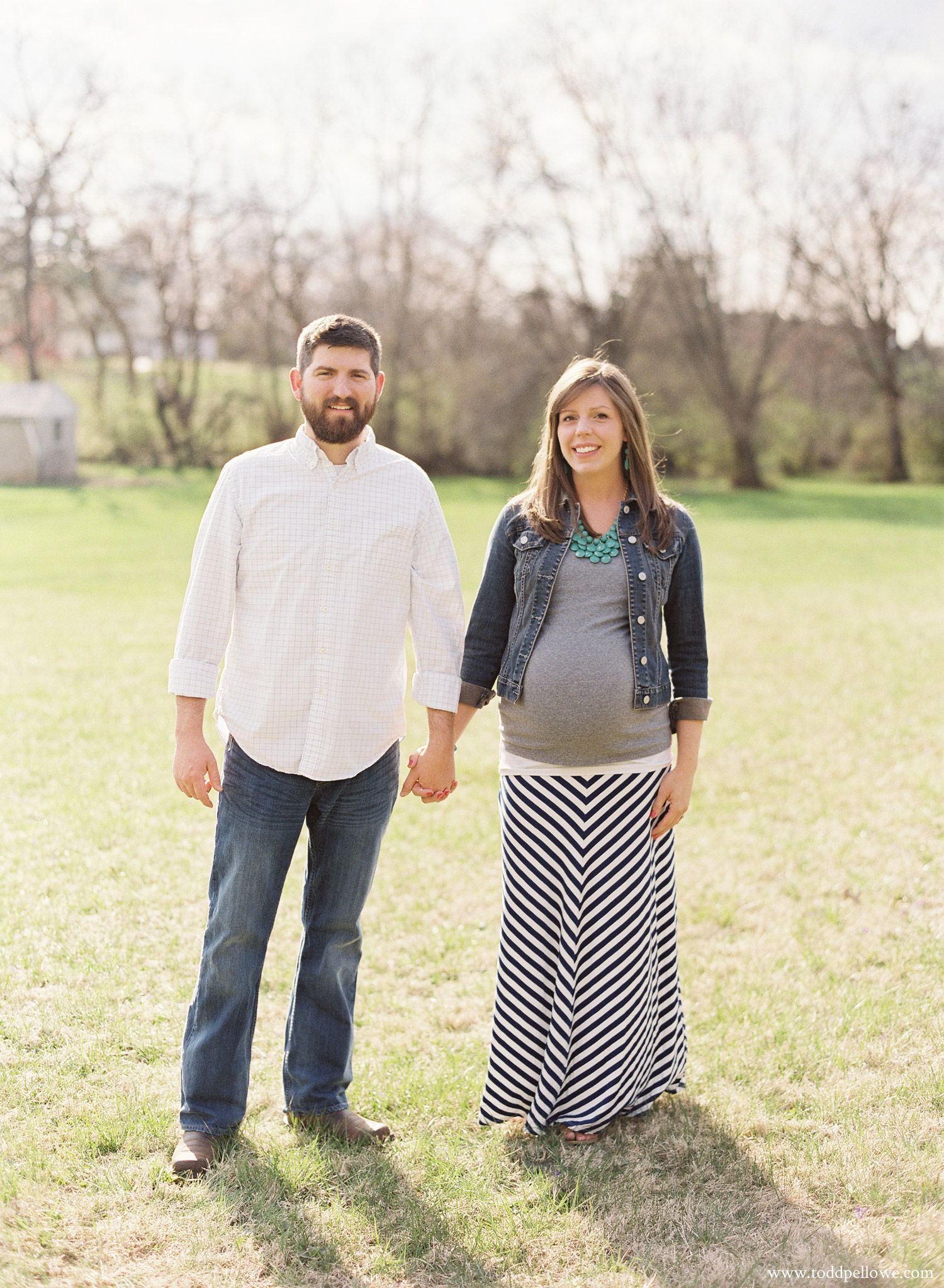 08-louisville_maternity_photographer-015.jpg