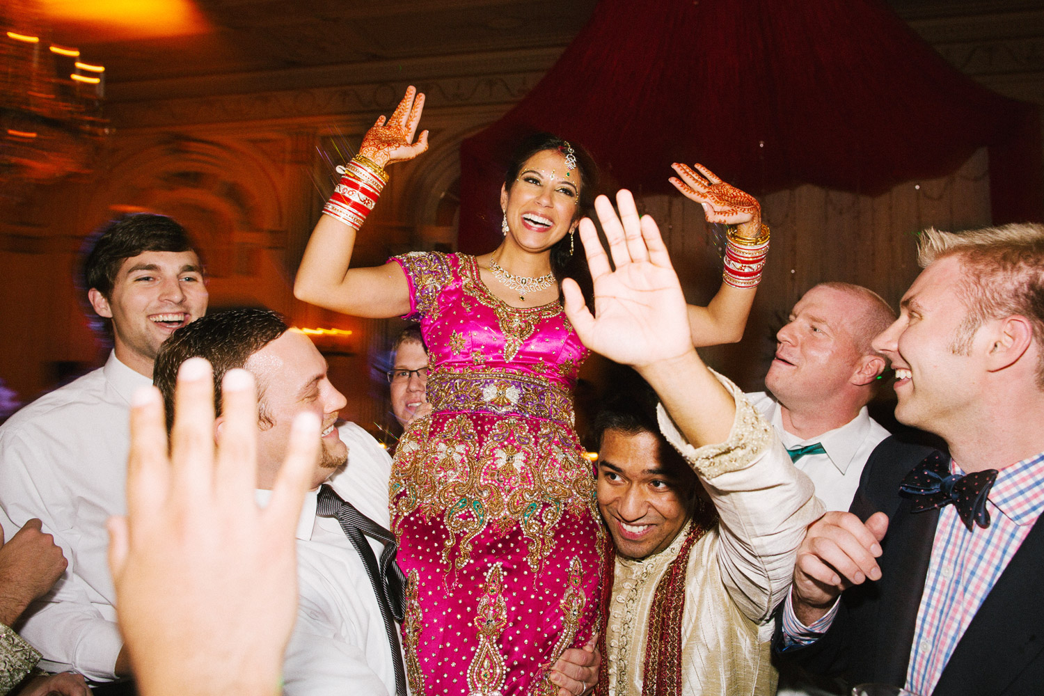 louisville_indian_wedding.jpg