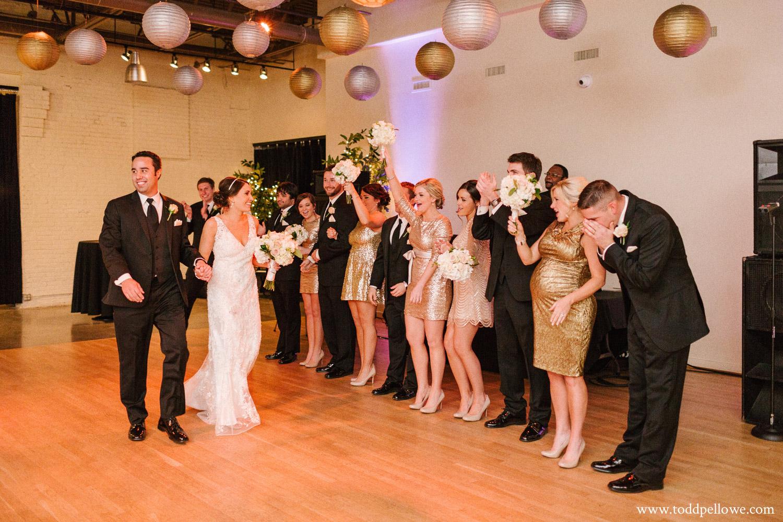 25-frazier-arms-museum-wedding-louisville-524.jpg