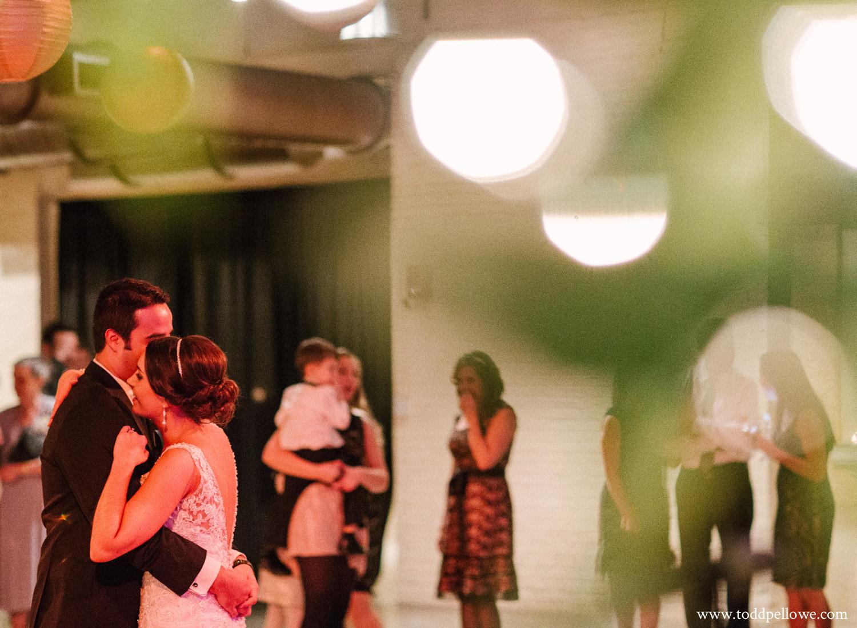 28-frazier-arms-museum-wedding-louisville-610.jpg
