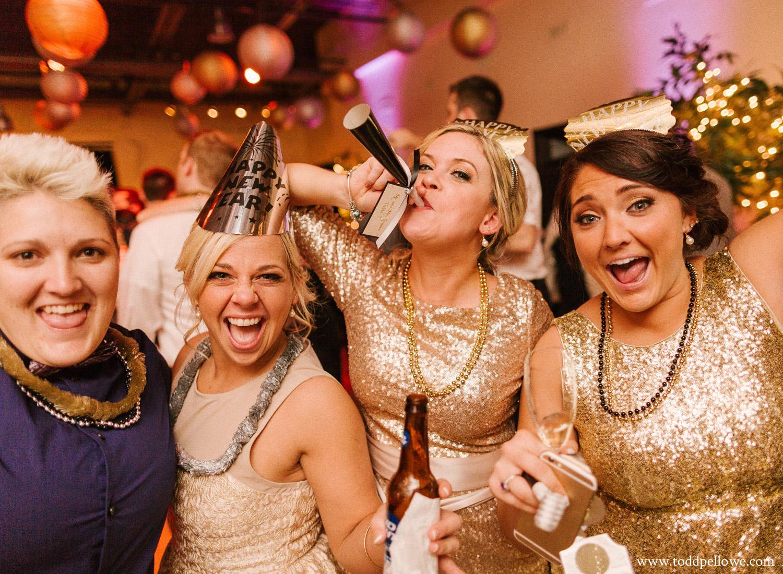 New Years Eve Louisville