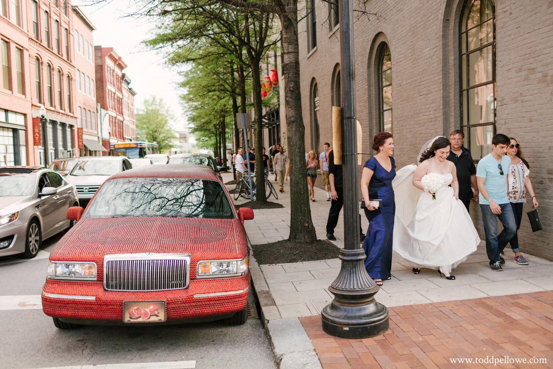 10-sons-of-american-revolution-wedding-louisville-111.jpg
