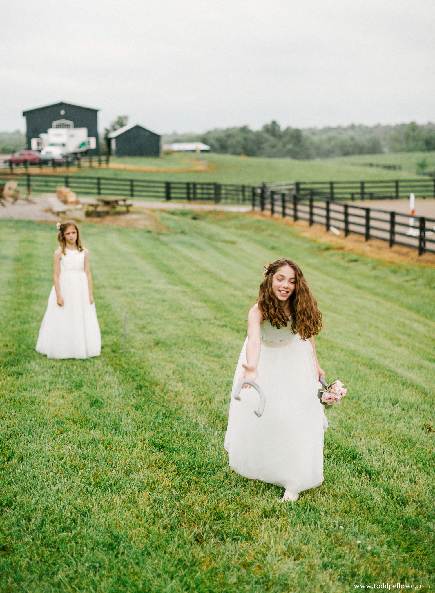42-kentucky-farm-wedding-photography-473.jpg