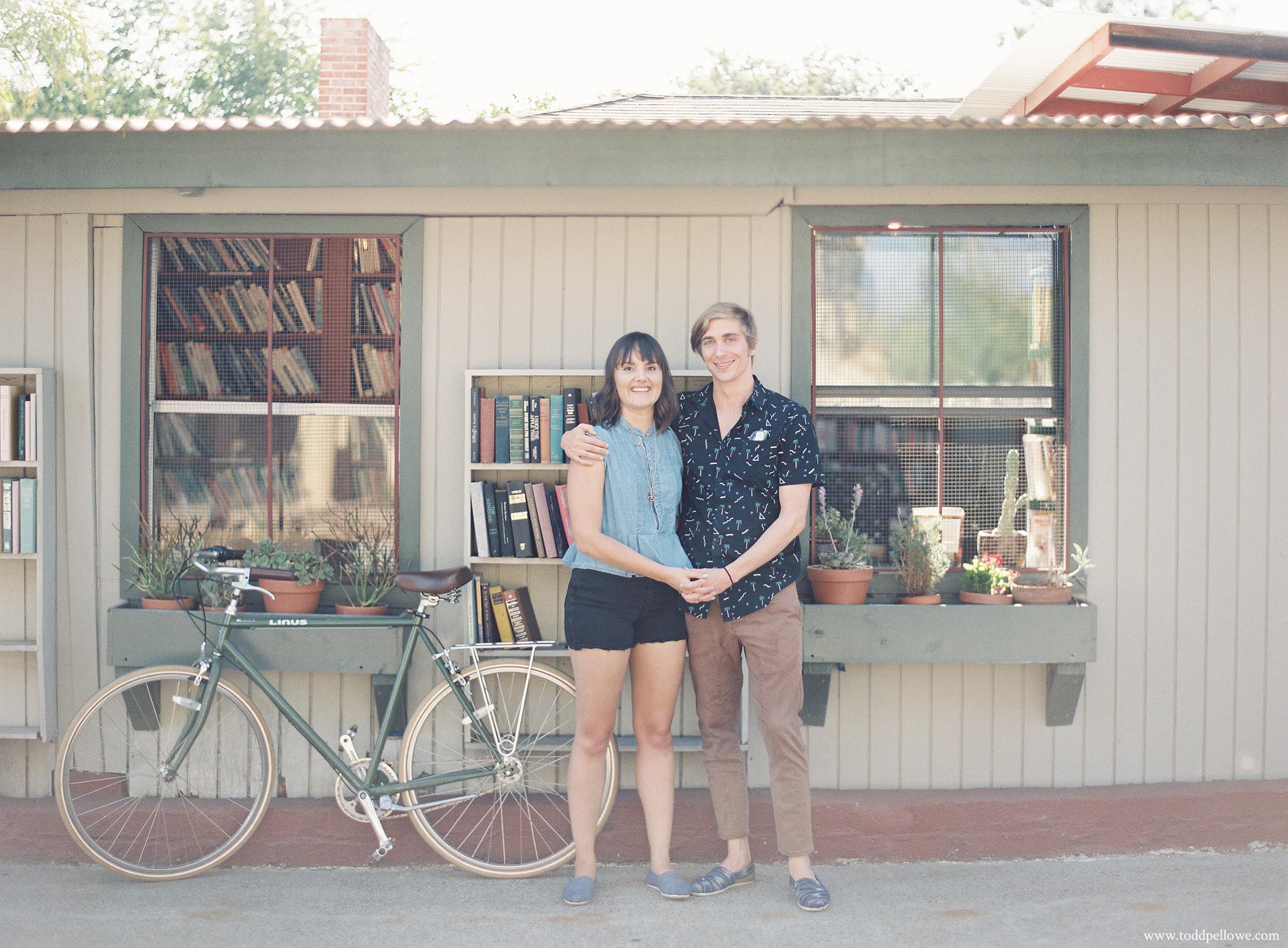 03-ojai-california-engagement-photography-002.jpg