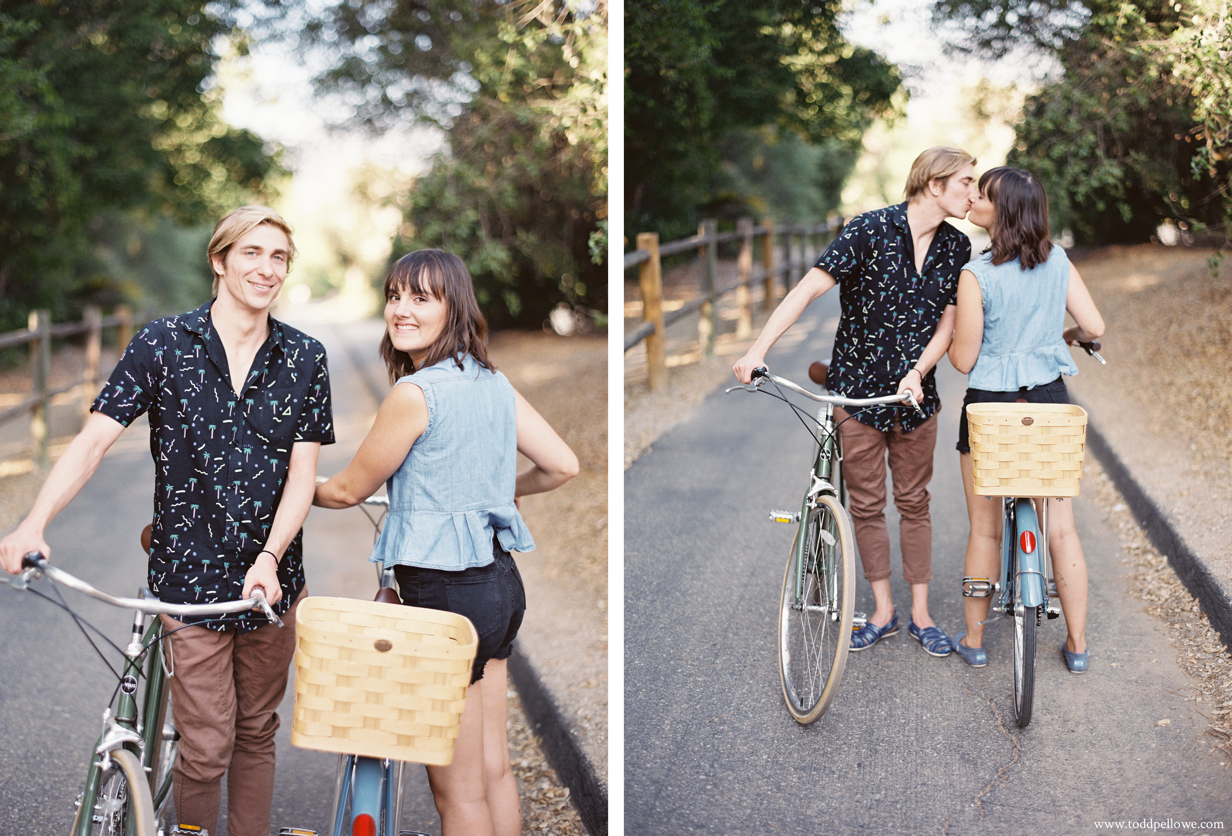 04-ojai-california-engagement-photography-007.jpg