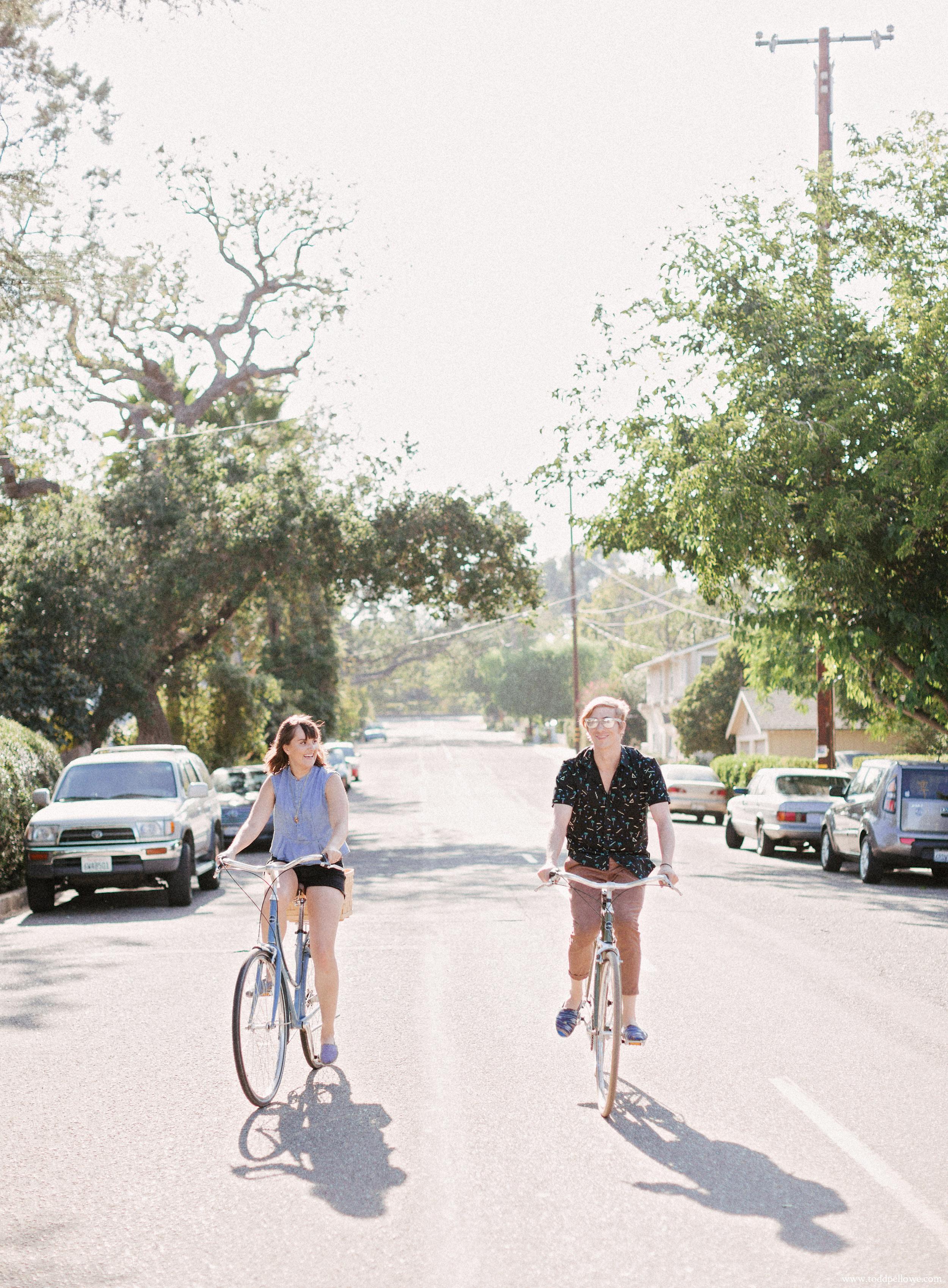 09-ojai-california-engagement-photography-005.jpg