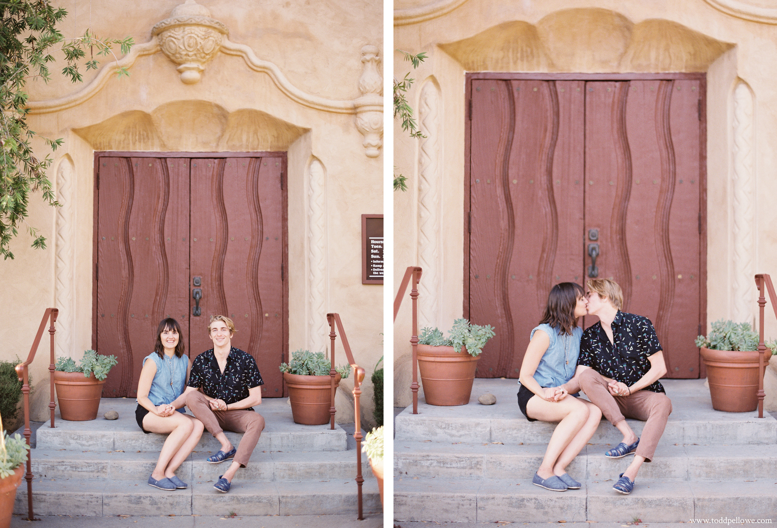 12-ojai-california-engagement-photography-012.jpg
