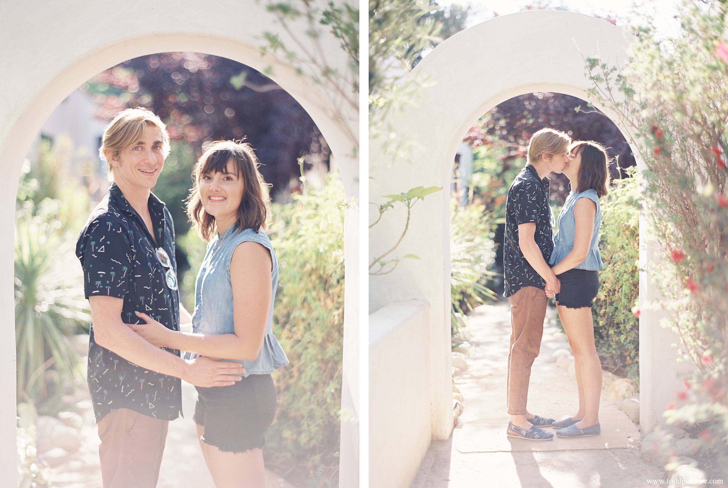 20-ojai-california-engagement-photography-005.jpg