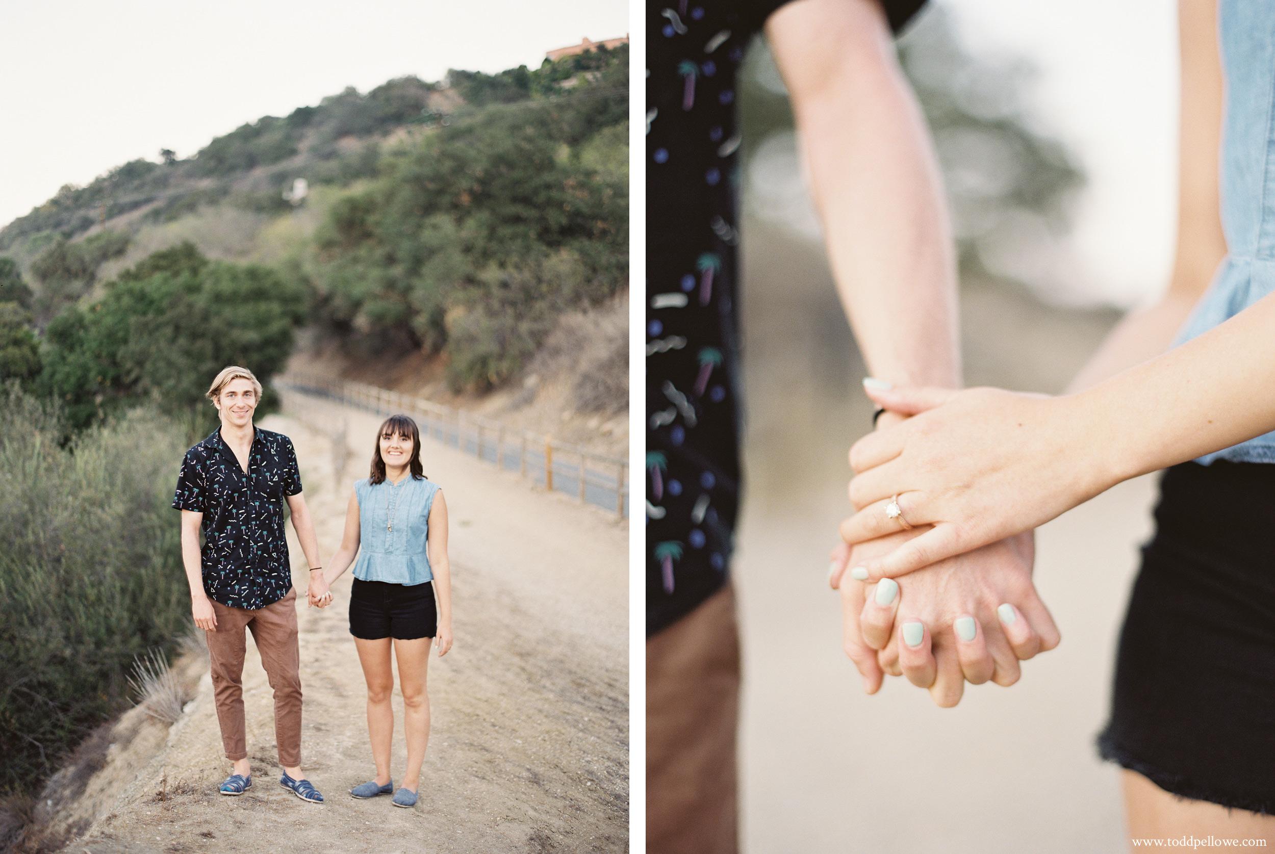 22-ojai-california-engagement-photography-006.jpg