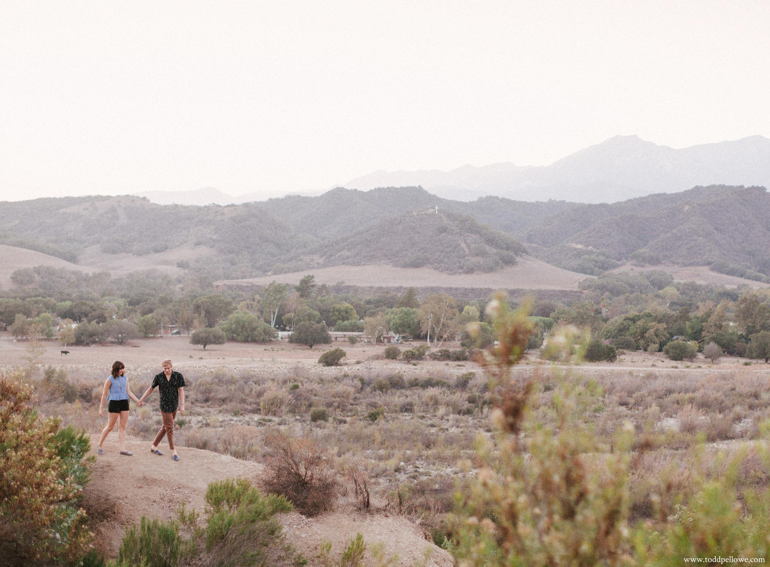 29-ojai-california-engagement-photography-128.jpg
