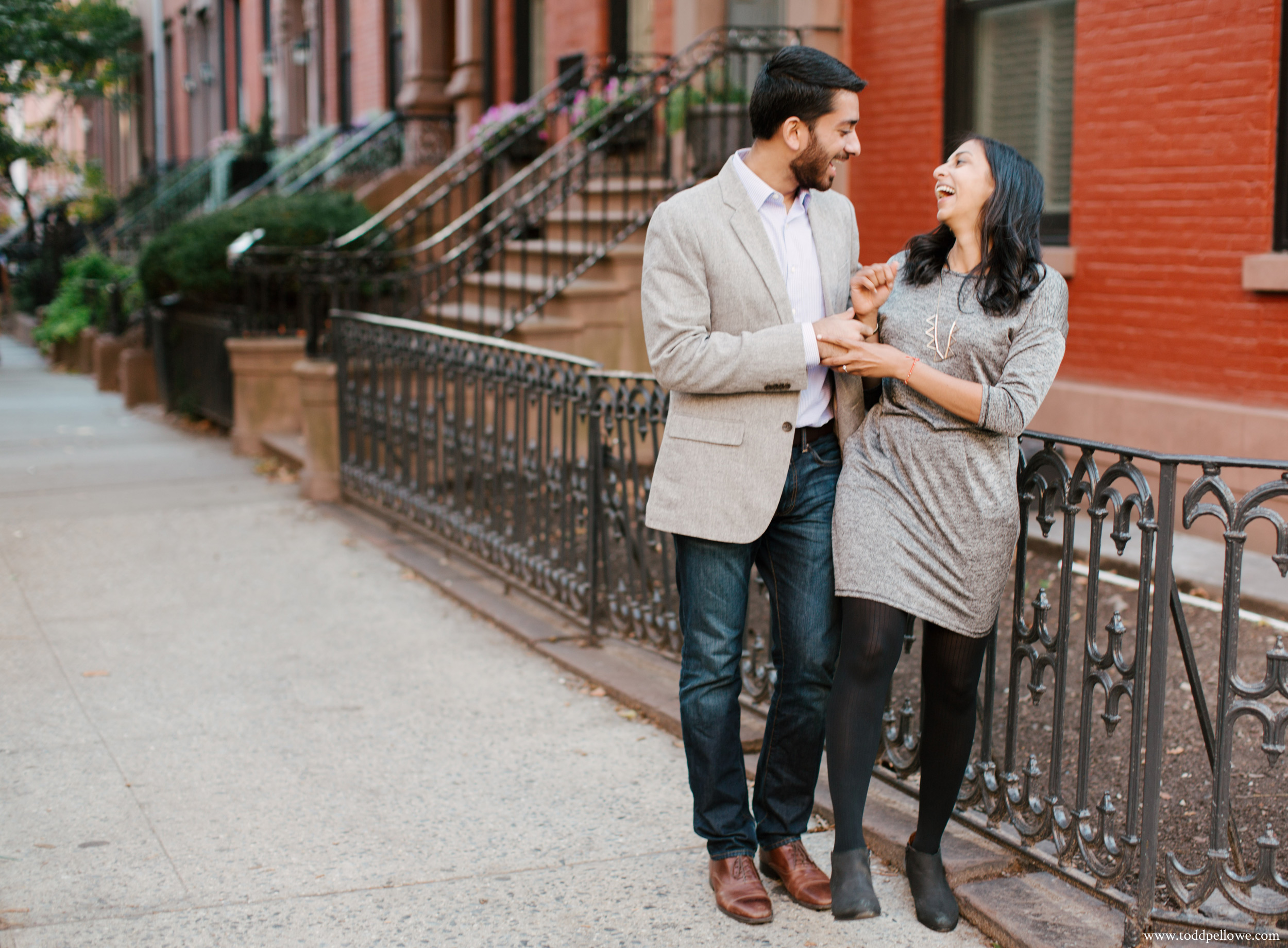 23-brooklyn-new-york-engagement-photography-127.jpg
