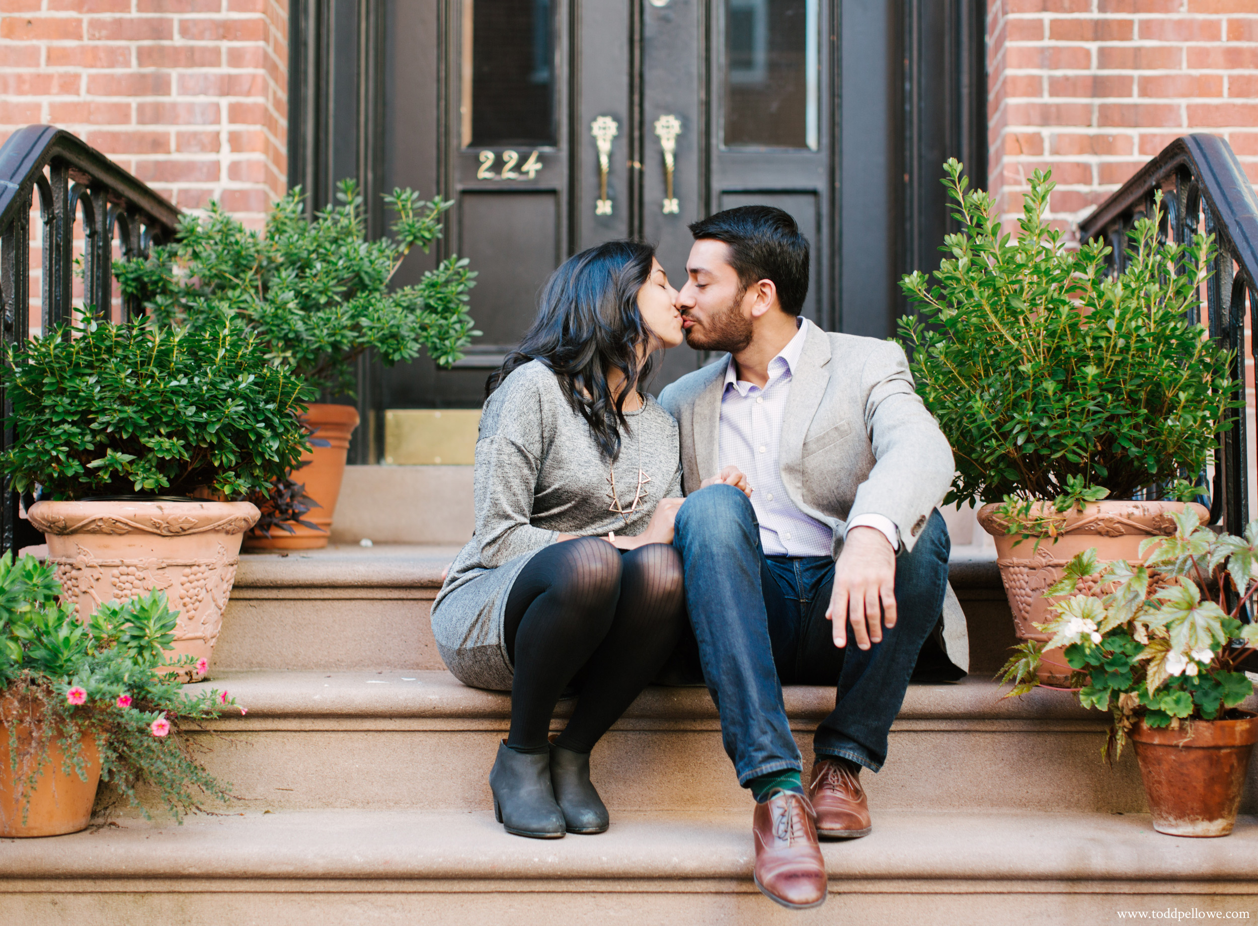 26-brooklyn-new-york-engagement-photography-140.jpg