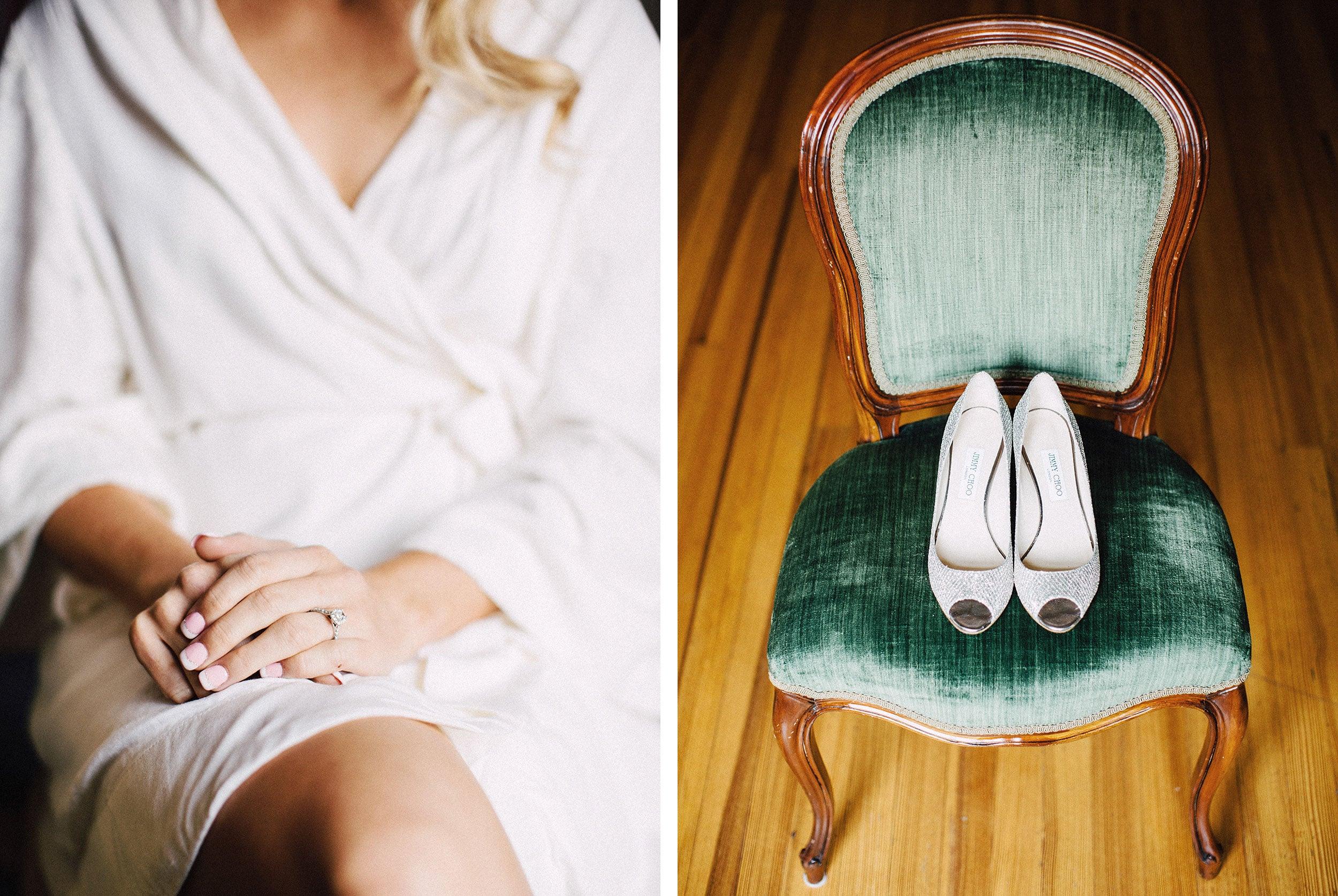 spindletop-lexington-wedding-photographer-005.JPG