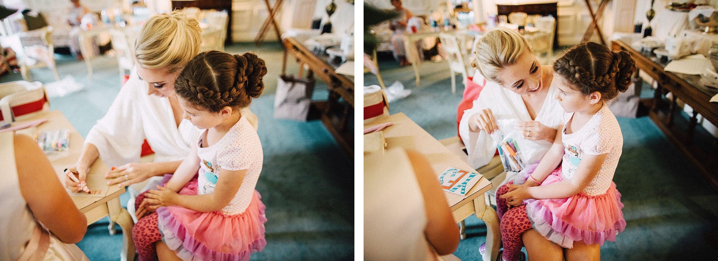 spindletop-lexington-wedding-photographer-007.JPG
