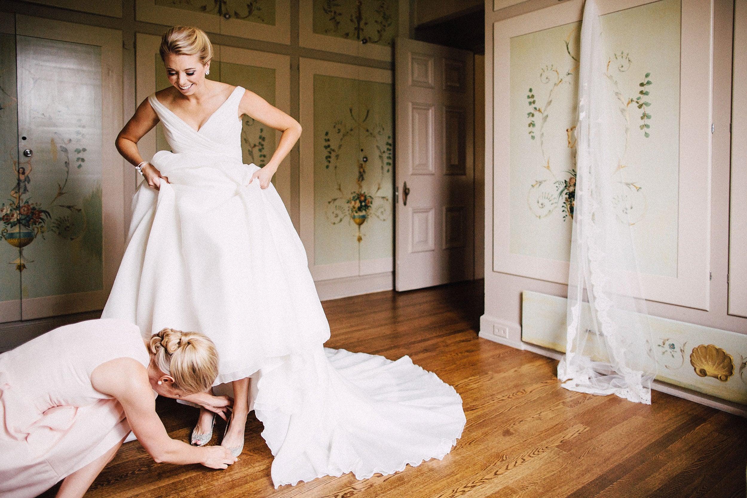 spindletop-lexington-wedding-photographer-008.JPG