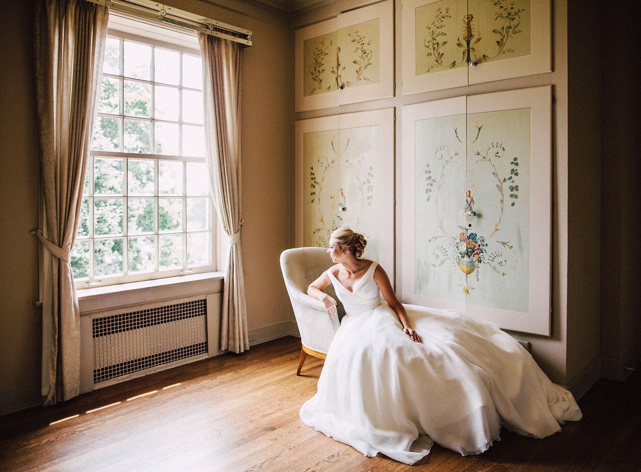 spindletop-lexington-wedding-photographer-009.JPG