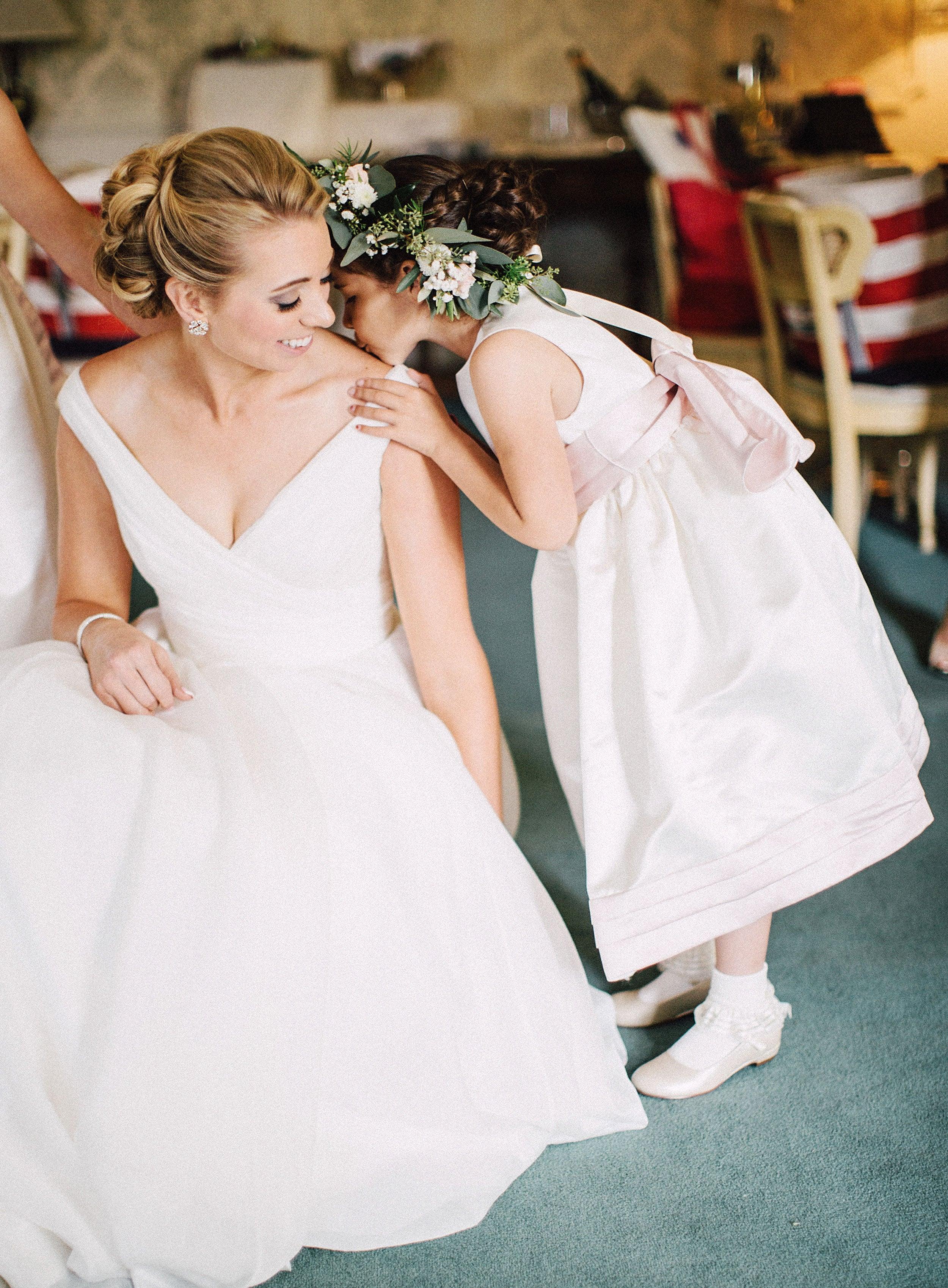 spindletop-lexington-wedding-photographer-012.JPG