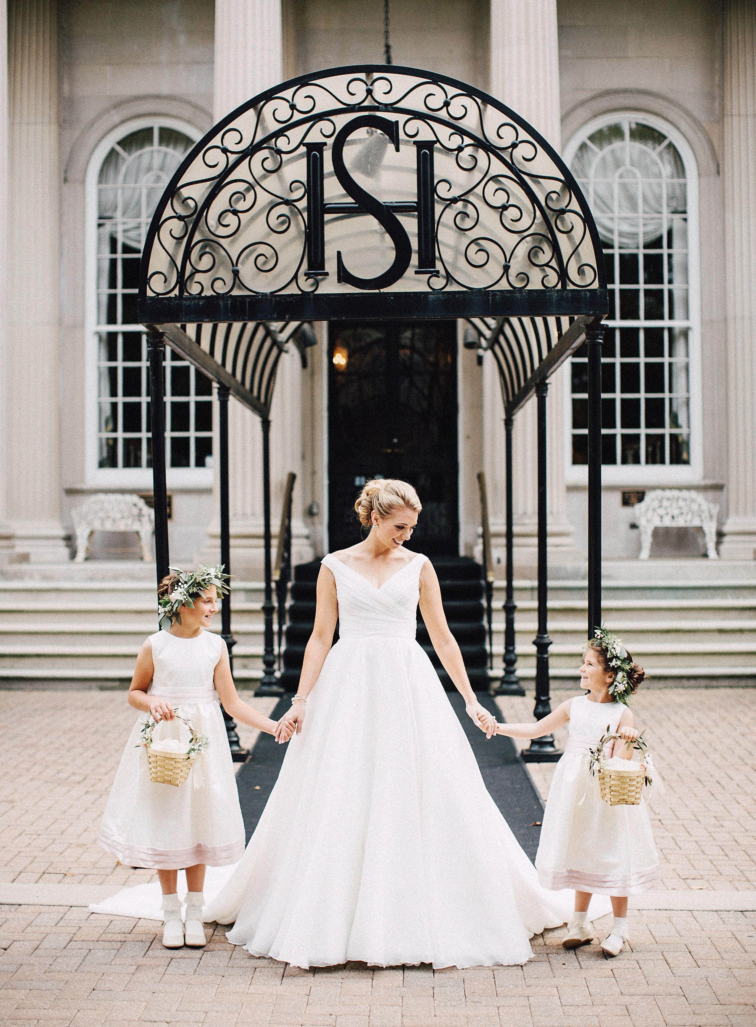 spindletop-lexington-wedding-photographer-014.JPG