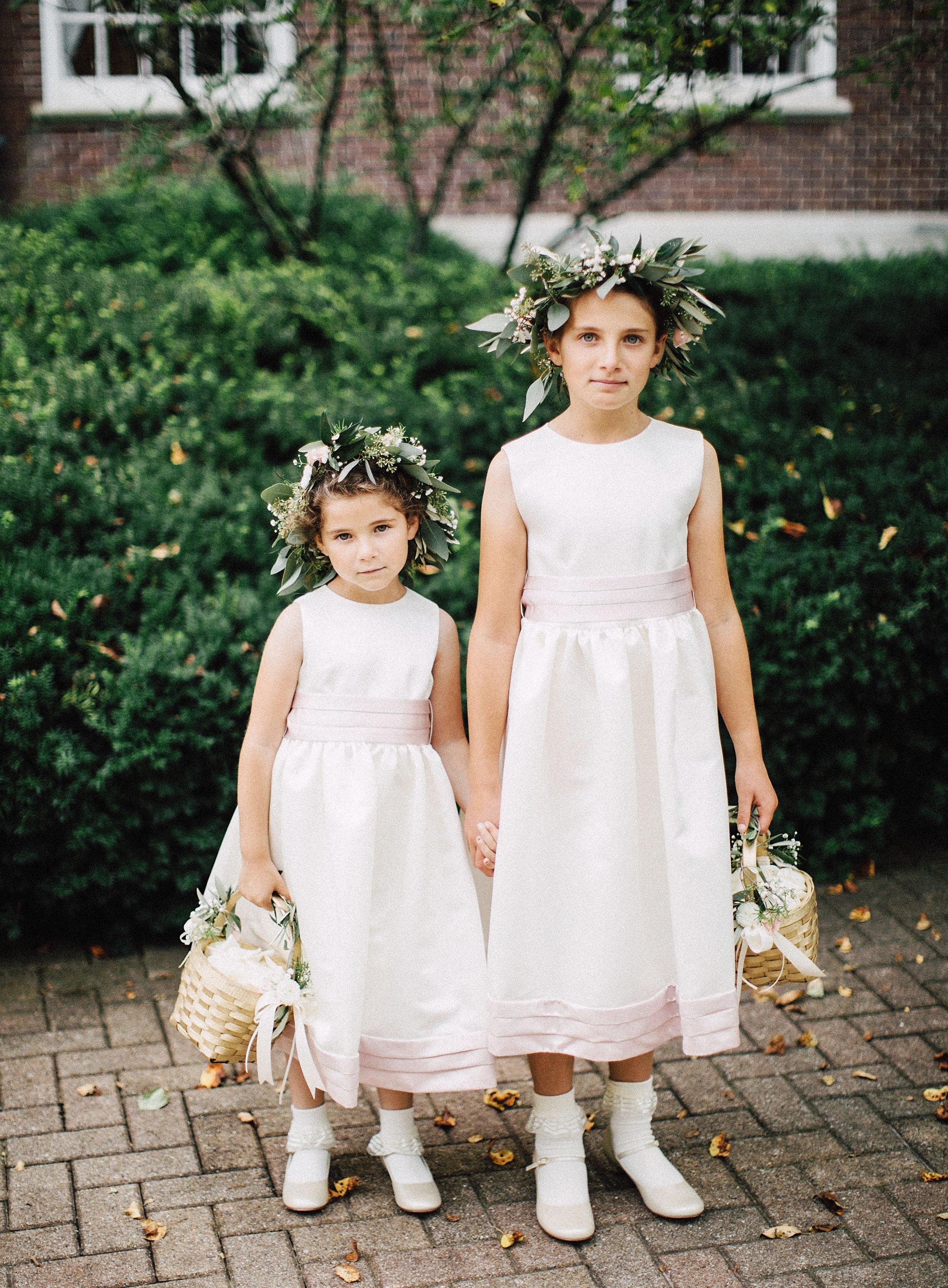 spindletop-lexington-wedding-photographer-015.JPG