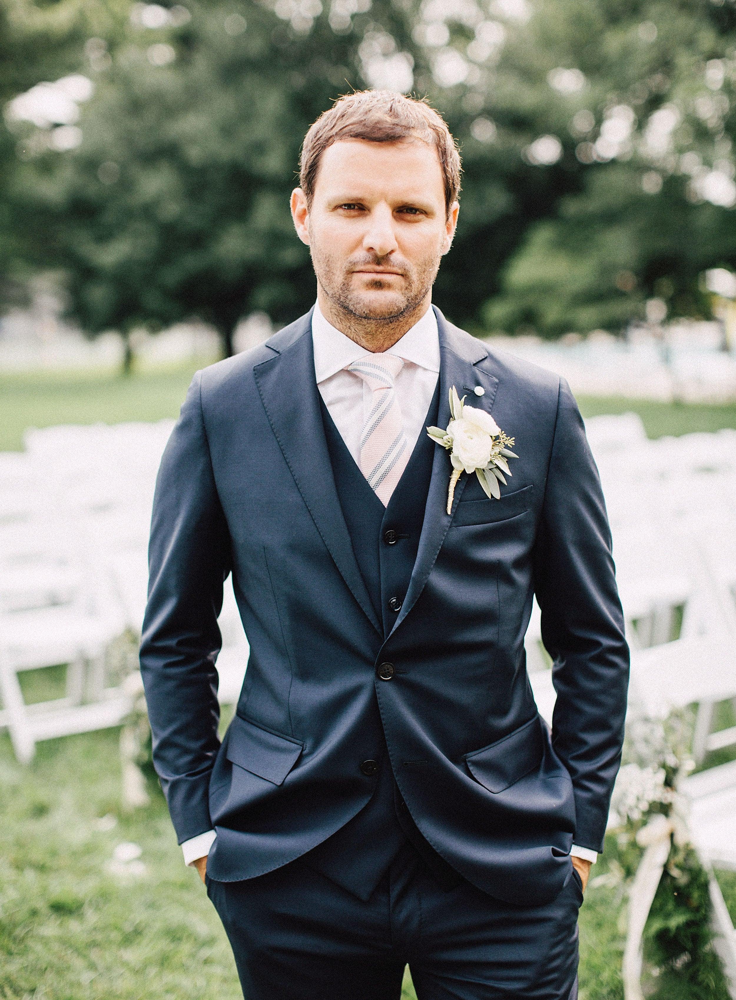spindletop-lexington-wedding-photographer-017.JPG