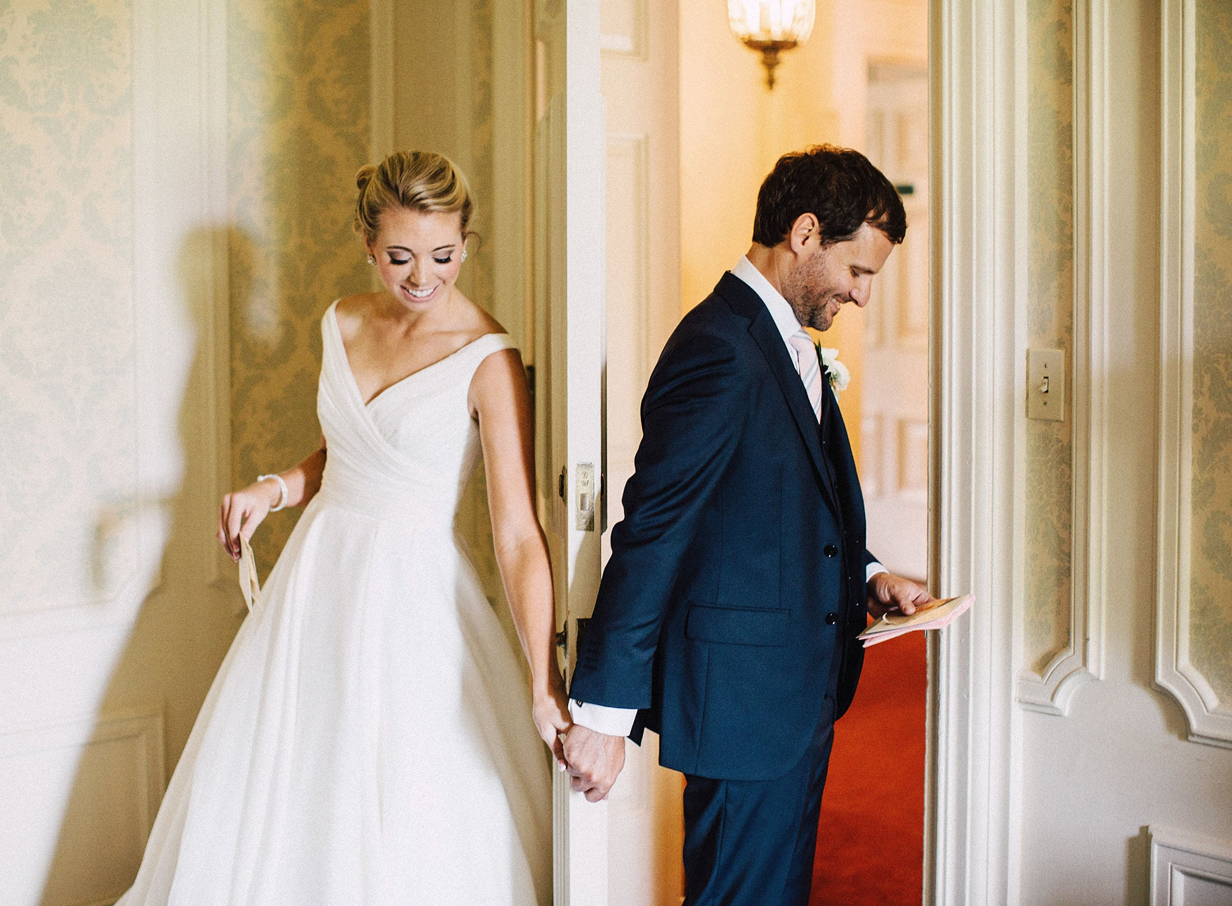 spindletop-lexington-wedding-photographer-019.JPG