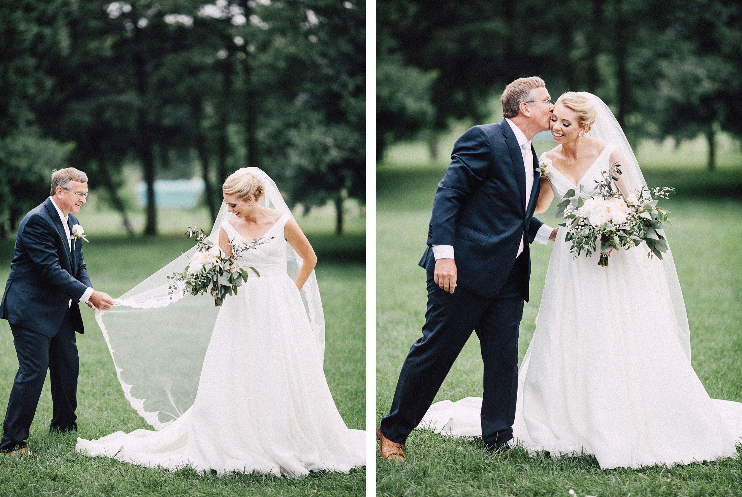 spindletop-lexington-wedding-photographer-022.JPG