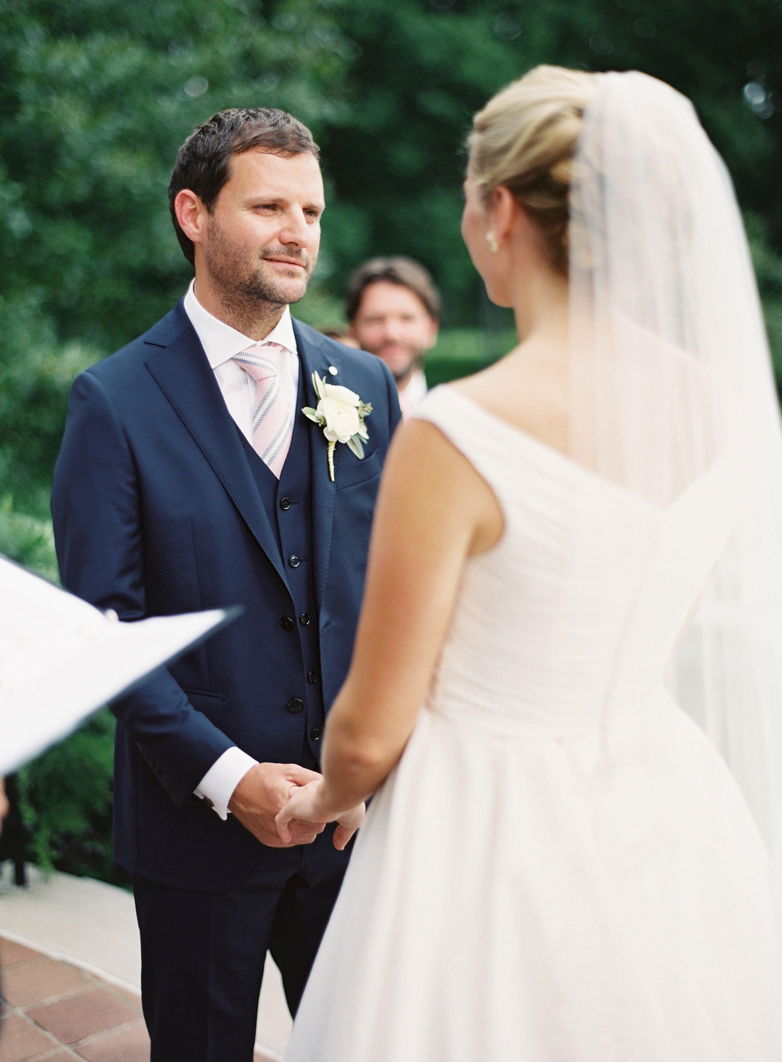 spindletop-lexington-wedding-photographer-024.JPG